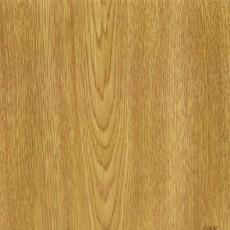 橡木-零捌直材质图片