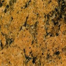 金彩麻壹花岗岩图片素材-材质贴图