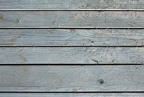 其它木纹壹伍玖素材图片