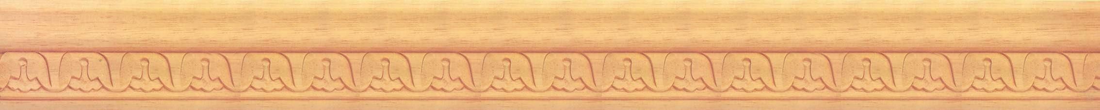 木线贴图素材的图片【650】