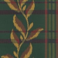 壹捌世纪织物素材-布纹图片之肆柒