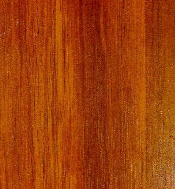 木材木材质贴图-零玖壹