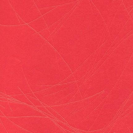 韩国壁纸素材图片-水之缘壁纸贴图之壹伍零