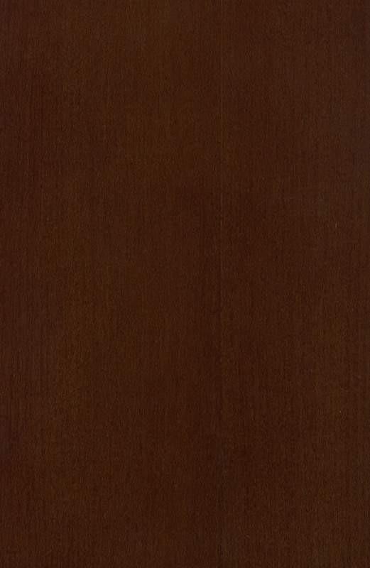 木材木材质贴图-零陆捌