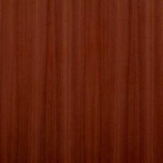 常用木纹素材贴图-零零叁