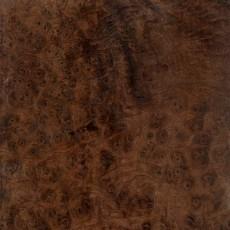 常用木紋素材貼圖-零壹貳
