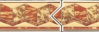 内墙腰线贴图素材的图片陆陆