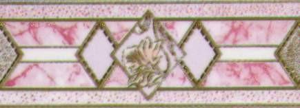 彩陶线贴图素材的图片贰二叁