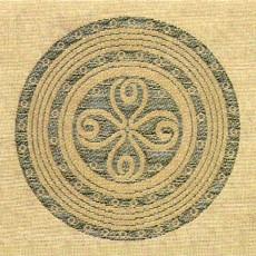 贰零世纪地毯素材-地毯图片之零零壹
