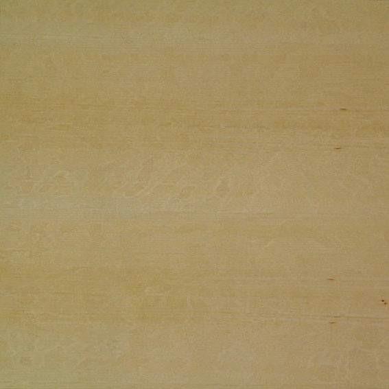 常用木纹素材贴图-零叁贰