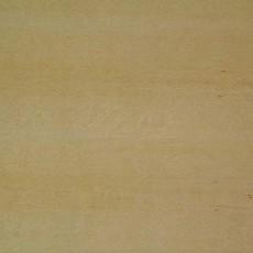 常用木紋素材貼圖-零叁貳