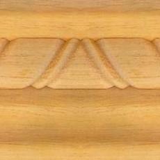 木线贴图素材的图片【636】