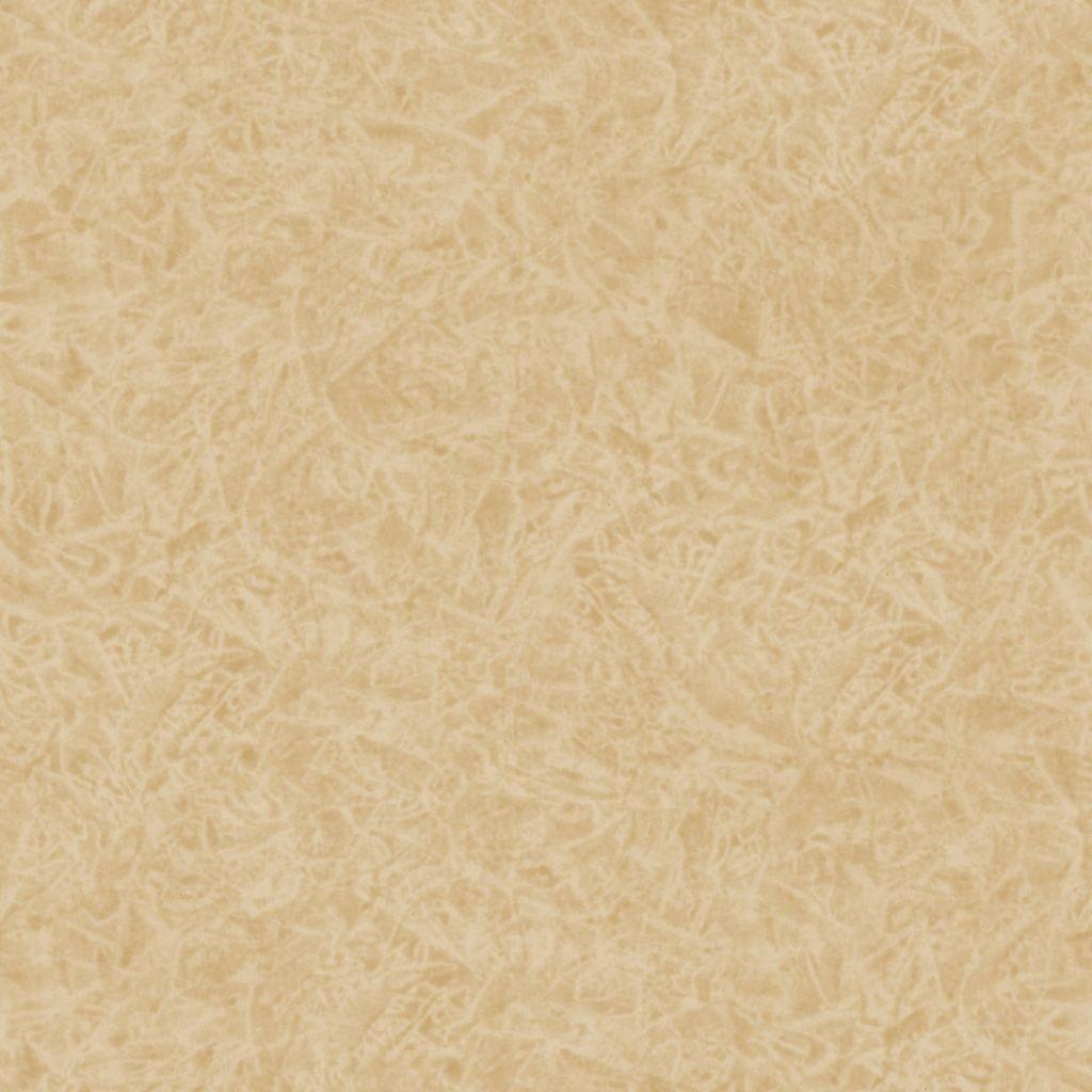 欧式花纹壁纸贴图