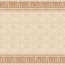 方形地毯贴图
