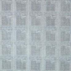 瓷砖图片素材零贰壹