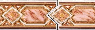 内墙腰线贴图素材的图片陆柒