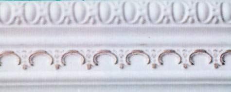 金陶线贴图素材的图片-806