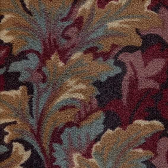 花毯贴图素材图片-零肆柒