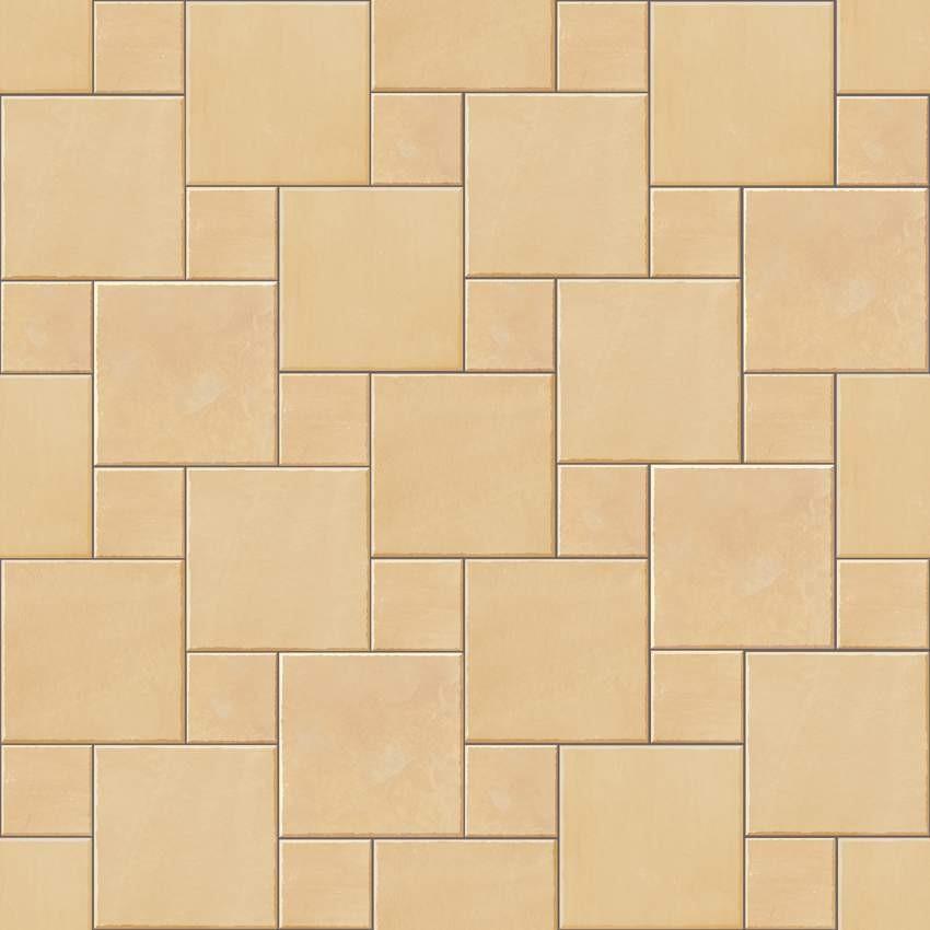 意大利风格瓷砖贴图素材的图片之伍壹壹