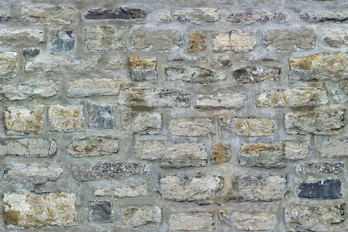 砖墙素材贴图素材的图片零叁叁