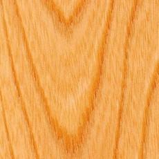木材木材质贴图-零贰捌