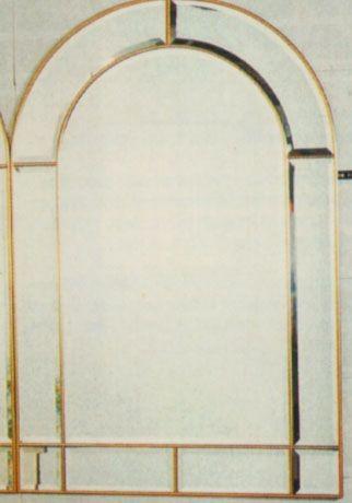 窗贴图素材图片之零零陆