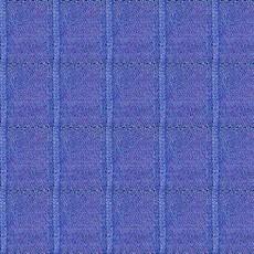 布纹素材-布纹图片-壹肆贰