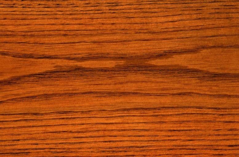 其它木纹壹贰贰素材图片