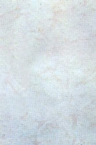 瓷砖图片素材贰柒贰