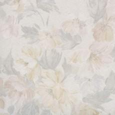 纸纹材质图片【1439】