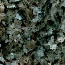 蓝麻石壹花岗岩图片素材-材质贴图