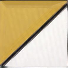 最新玻璃贴图片-2394