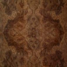 常用木纹素材贴图-零贰柒