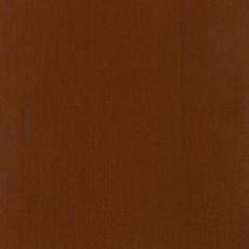 木材木材质贴图-零陆伍