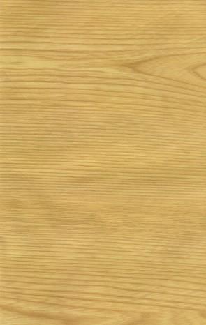 柚木-零叁材质图片