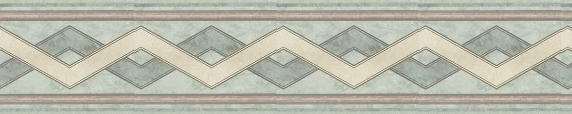 腰线的壁纸材质图片陆