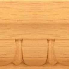 木线贴图素材的图片零捌肆