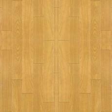 木地版材质-木地板贴图-木地板素材-零壹陆