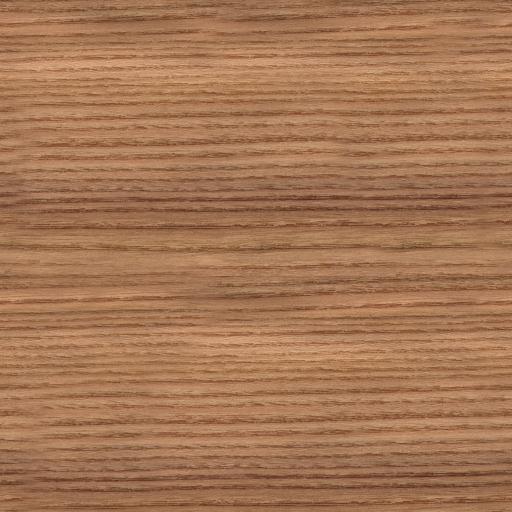 其它木纹叁伍素材图片3dmax材质