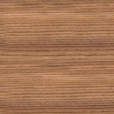 其它木纹叁伍素材图片