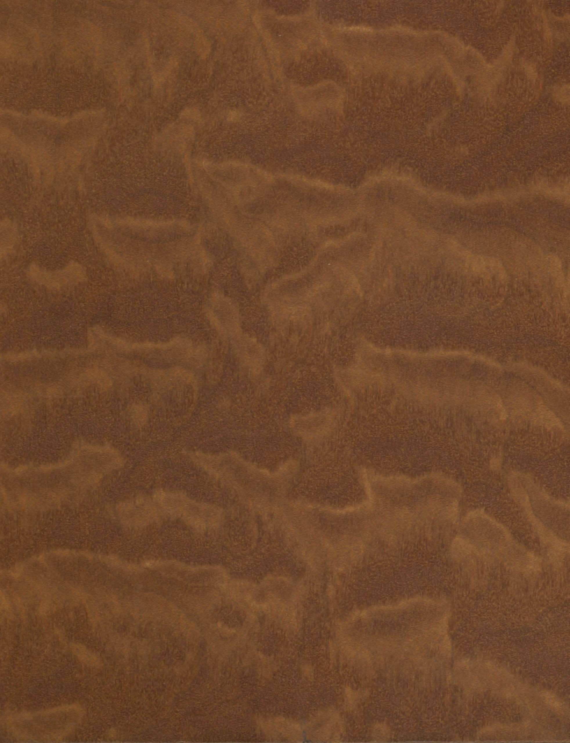 麦哥利(直纹)材质图片