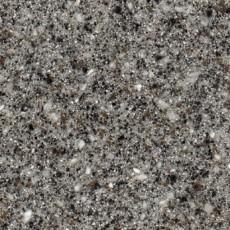 杜邦可丽耐-壹贰花岗岩图片素材-材质贴图