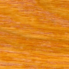 木材木材质贴图-零柒柒
