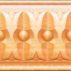 木线贴图素材的图片【568】