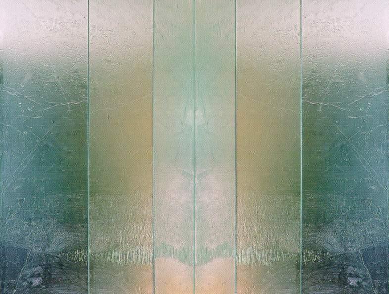 墙饰贴图材质贴图叁壹贰
