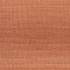 木材木材质贴图-壹肆零