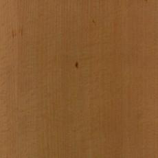 木材木材质贴图-零陆肆