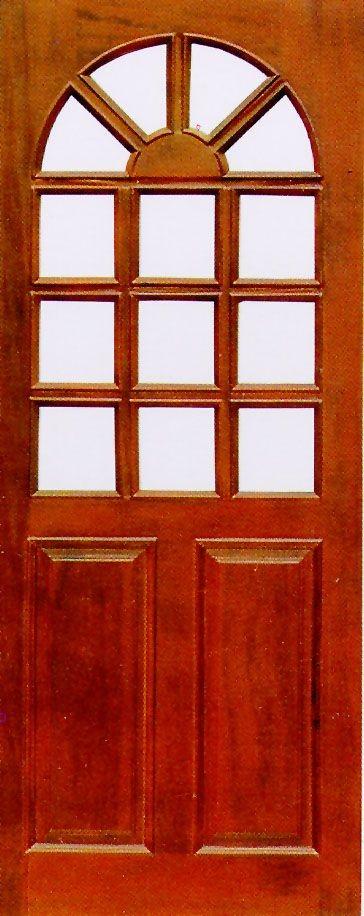 门贴图素材图片之二贰柒3dmax材质