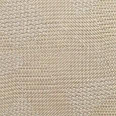 布纹素材-布纹图片-壹贰伍