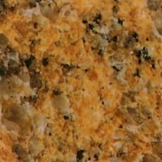 金彩麻贰花岗岩图片素材-材质贴图
